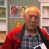 غياب توفيق بكار من مؤسسي الجامعة التونسية الحديثة