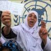 بعد الأرض الفلسطينية جاء دور ...وكالة غوث اللاجئين