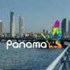 بنما تقطع علاقاتها مع تايوان وتختار الصين