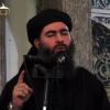 مكافأة بـ ٢٥ مليون دولار للقبض على خليفة داعش الهارب