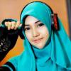 في الصين واليابان...الحجاب الإسلامي بات موضة