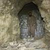 داعش يرث مغاور بن لادن في تورا بورا