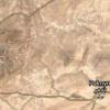 الجيش السوري يسيطر على حقل الأرك للغاز