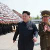 ترامب: الصين فشلت في ترويض كوريا الشمالية
