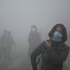 الصين: تكلفة تلوث التربة ١٤٦ مليار دولار