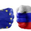 الاتحاد الأوروبي يمدد العقوبات على روسيا