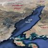 السيسي يوافق على تسليم جزيرتي تيران وصنافير للسعودية