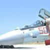سوريا: الأسد يزور قاعدة حميميم العسكرية الروسية