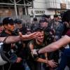 تركيا تقمع مسيرة المثليين