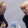 واشنطن تبقي العقوبات على روسيا
