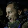 فنزويلا: مشارك في تظاهرة للمعارضة ألقى قنابل على المحكمة العليا