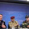 العراق يفتح تحقيقاً في انتهاك الجيش للقوانين في الموصل