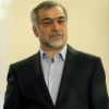 توقيف شقيق الرئيس الإيراني روحاني