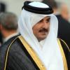 قطر تمهل «رباعية المقاطعة» ٦٠ يوماً لرفع الاجراءات