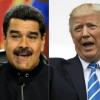 ترامب يهدد بغزو فنزويلا