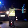 فرنسا: عملية صدم انتحارية غير إرهابية