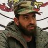 ليبيا: المحكمة الدولية تصدر مذكرة بحق أحد ضباط حفتر