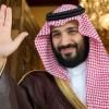 السعودية: ولي العهد محمد بن سلمان يتوسط للحجاج القطريين