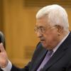 فلسطين المحتلة: عباس يلهث وراء التنسيق الأمني
