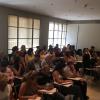 لبنان: معالجة أخبار اللاجئين والصور النمطية المتناولة في الإعلام