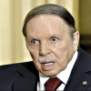 مطالبات بإقالة بوتفليقة