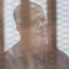 مصر: حكم نهائي بالمؤبد للرئيس السابق محمد مرسي
