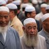 الصين تبدأ تصدير «الحلال»...