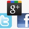 غوغل وفيسبوك وتويتر في الكونغرس الأميركي