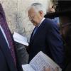 سفير أميركا في اسرائيل ... جاهل