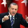 تركيا تريد و...لا تريد عضوية الاتحاد الأوروبي