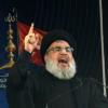 نصر الله: اسرائيل تدفع المنطقة نحو حرب لا أحد يعرف كيف ستنتهي