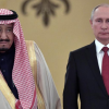 السعودية تشتري سلاح روسي