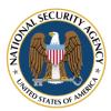 وكالة الأمن القومي الأميركية تتعرض لأكبر عملية قرصنة...روسية