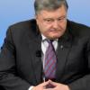 أوكرانيا ترفض مبدأ التعويض عن ضم قرم لروسيا