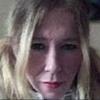 مقتل الداعشية البريطانية سالي جونز الشهيرة