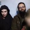 الرهينة الكندي: طالبان قتلوا ابنتي واغتصبوا زوجتي