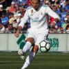 رونالدو ينقذ ريال مدريد وسواريز ينقذ برشلونة