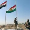 مناطق النزاع بين بغداد وأربيل