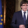 كتالونيا ترفض دخول بيت الطاعة الاسبانية