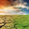 دمشق تنضم اتفاقية باريس حول المناخ