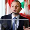 هل يحضر لبنان اجتماع الجامعة العربية في القاهرة؟