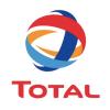 ايران: Total تسحب أم لا من مشروع تطوير حقل بارس؟