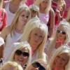 السويد: فضائح جنسية في أكاديمية نوبل