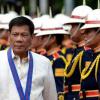 الرئيس الفيليبيني يعد المسلمين بتصحيح