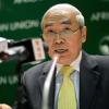 الصين مستعدة للمشاركة بإعمار سوريا