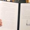 واشنطن لن تعد وسيطاً : فهل يقتنع المهرولون لتفاوض لا يفيد؟
