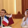 قطر - فرنسا: عقود بمليارات