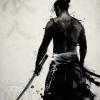 اليابان: ساموراي العصر الحديث يقتل أشخاص