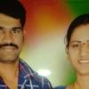 قتلت زوجها وأجرت عملية جراحية لعشيقها ليحل محله
