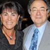 من قتل الملياردير الكندي وزوجته ... ولماذا؟
